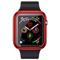 USAMS BH486 Apple Watch Series 4 TPU Case - 44mm - Red