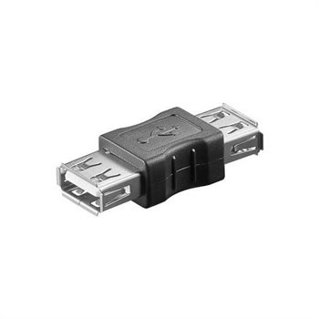 USB Adapter for Nokia, Samsung, HTC, BlackBerry