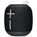 Ultimate Ears Wonderboom Bluetooth Speaker - Black