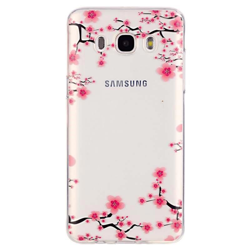 cover samsung galaxy j56