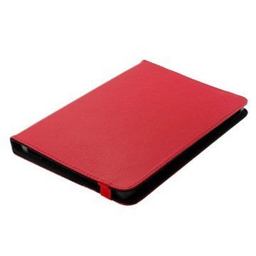 OTB Universal Tablet Bookstyle Leather Case - 10.1""