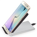 Universal Foldable Qi Wireless Charger