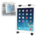 "Universal Tablet Air Vent Car Holder - 7"" - 12"""