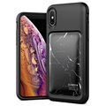 VRS Damda High Pro Shield iPhone X / iPhone XS Case
