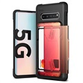 VRS Damda Shield Solid Samsung Galaxy S10 5G Case