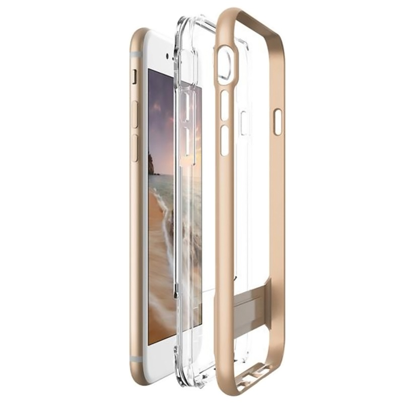 iphone 7 case vrs design