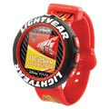 VTech Kidizoom Lightning McQueen Smartwatch with Camera