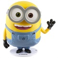 Varta Minions LED Night Light - Bob