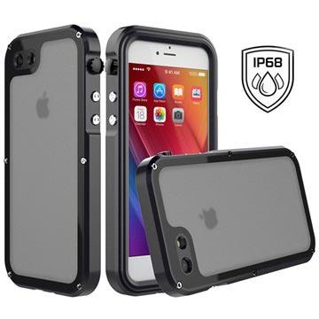 huge selection of 9ebb7 5f587 Viking Shock-proof iPhone 7 / iPhone 8 Waterproof Case