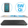 Vinsic VSCW110 Three Coil Qi Wireless Charger - 5W