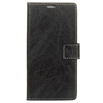 Samsung Galaxy S10 5G Wallet Case with Stand Feature