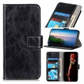 iPhone 12 Pro Max Wallet Case with Kickstand Feature