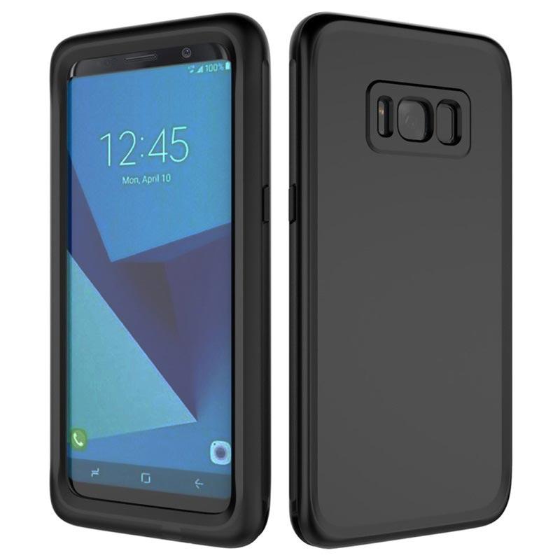 reputable site f1777 e41e0 Samsung Galaxy S8 Waterproof Case