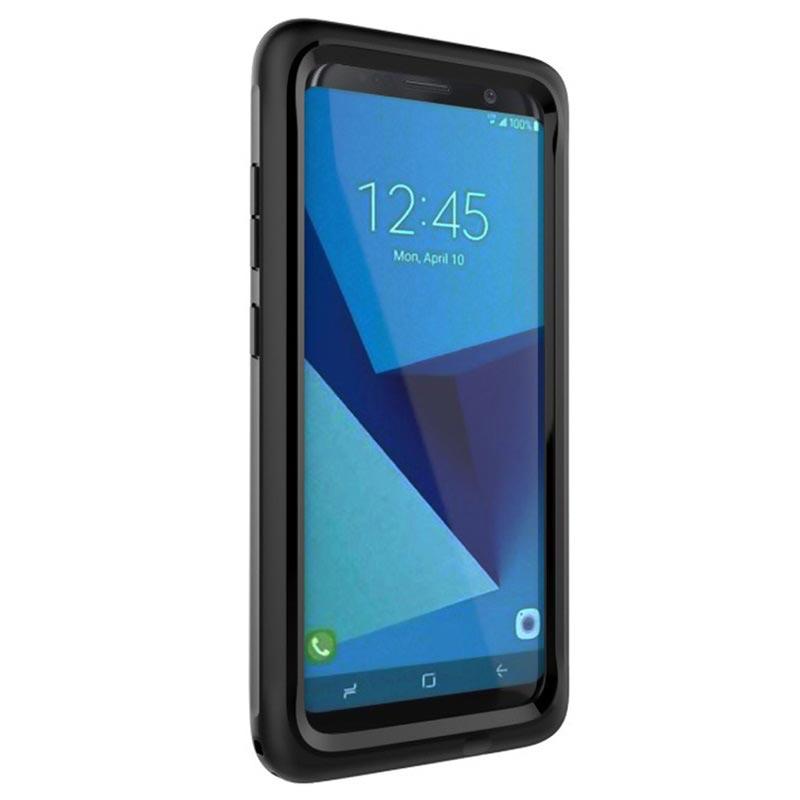reputable site 09848 3cfb8 Samsung Galaxy S8 Waterproof Case