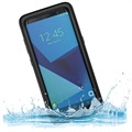 Samsung Galaxy S8+ Waterproof Case