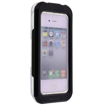 Waterproof Case - iPhone 5/5S/SE