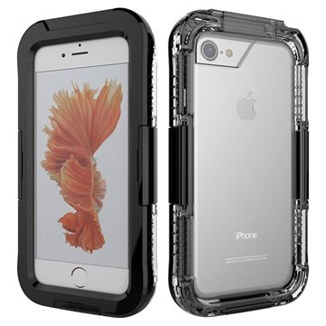 iPhone 7 / iPhone 8 Waterproof Case