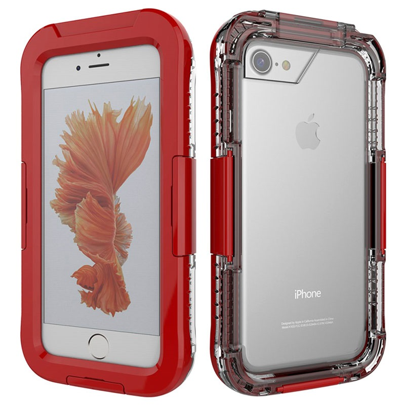 Iphone  Safety Case
