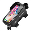 West Biking Universal Bicycle Case / Bike Holder - 6.5""