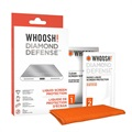 Whoosh! Diamond Defense Nano Liquid Screen Protector