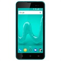 Wiko Sunny2 Plus - 8GB - Bleen