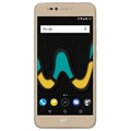 Wiko Upulse - 32GB - Gold