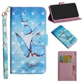 Wonder Series iPhone 12 mini Wallet Case