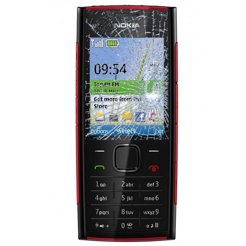 Скачать бесплатно игры для Nokia 5230