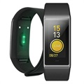 Xiaomi Amazfit Cor Water Resistant Activity Tracker - Black