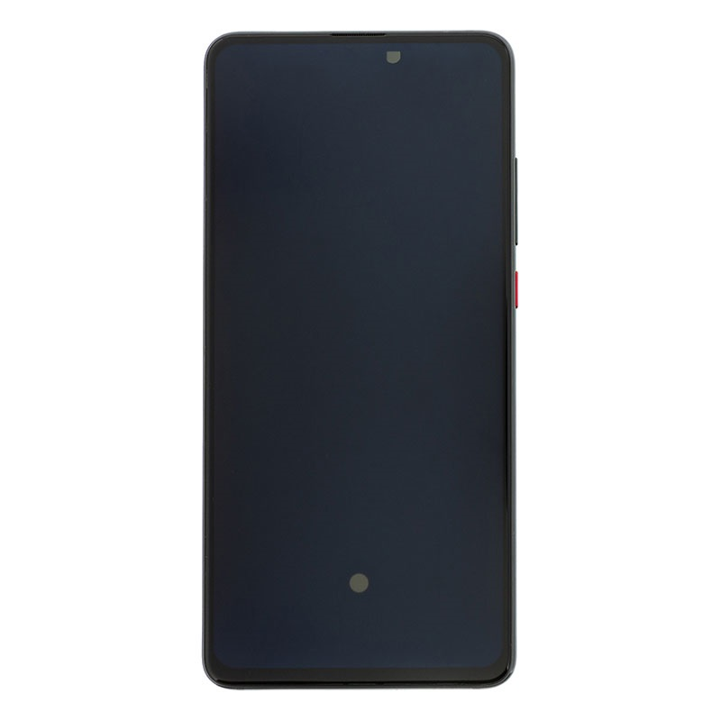 Xiaomi Mi 9T Front Cover & LCD Display