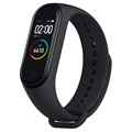Xiaomi Mi Band 4 Waterproof Activity Tracker - 5ATM
