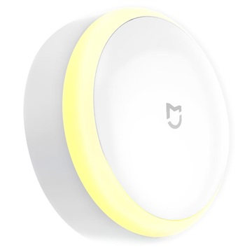 Xiaomi Mi Motion Activated Night Light - White
