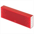 Xiaomi Mi Portable Stereo Bluetooth Speaker
