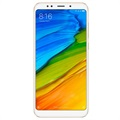 Xiaomi Redmi Note 5 (Redmi 5 Plus) - 64GB - Gold