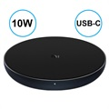 Xiaomi WPC01ZM Mi Wireless Charger - 10W - Black
