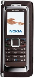 Nokia E90 Communicator Accessories