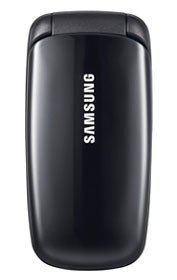 Samsung E1310 accessories