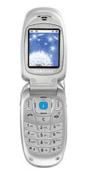 Samsung E316 accessories