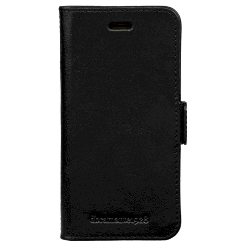 dbramante1928 Copenhagen Samsung Galaxy S10 Wallet Leather Case