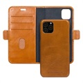 dbramante1928 Lynge iPhone 12 Pro Max Wallet Leather Case