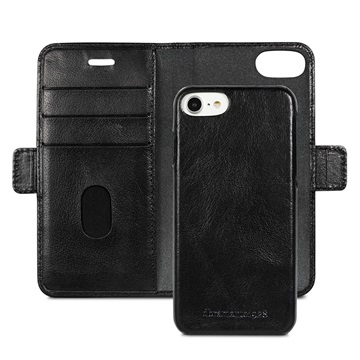 iPhone 6/6S/7/8 dbramante1928 Lynge 2-in-1 Leather Case