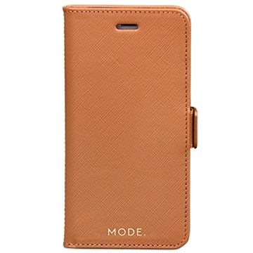 iPhone 6/6S/7/8 Plus dbramante1928 New York Leather Case