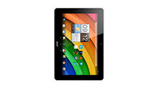 Acer Iconia Tab A3 Accessories