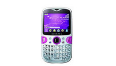 Alcatel One Touch Net Accessories