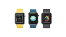 Apple Watch - Clearance Sale