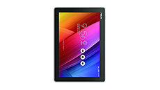 Asus ZenPad 10 Z300C Accessories