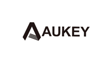 Aukey Bluetooth Accessories