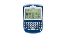 BlackBerry 6230 Accessories