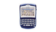 BlackBerry 7230 Accessories