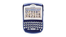 BlackBerry 7280 Accessories